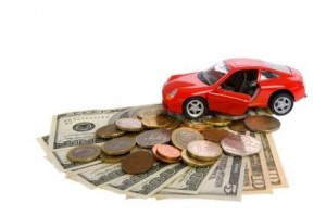 # Save-Money-On-Car-Lease