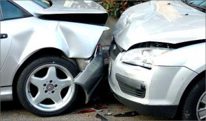 # car_collision