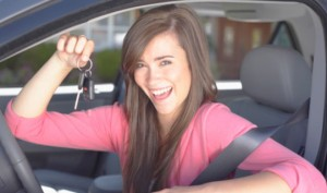 new1 - why-cheap-car-insurance-for-young-drivers